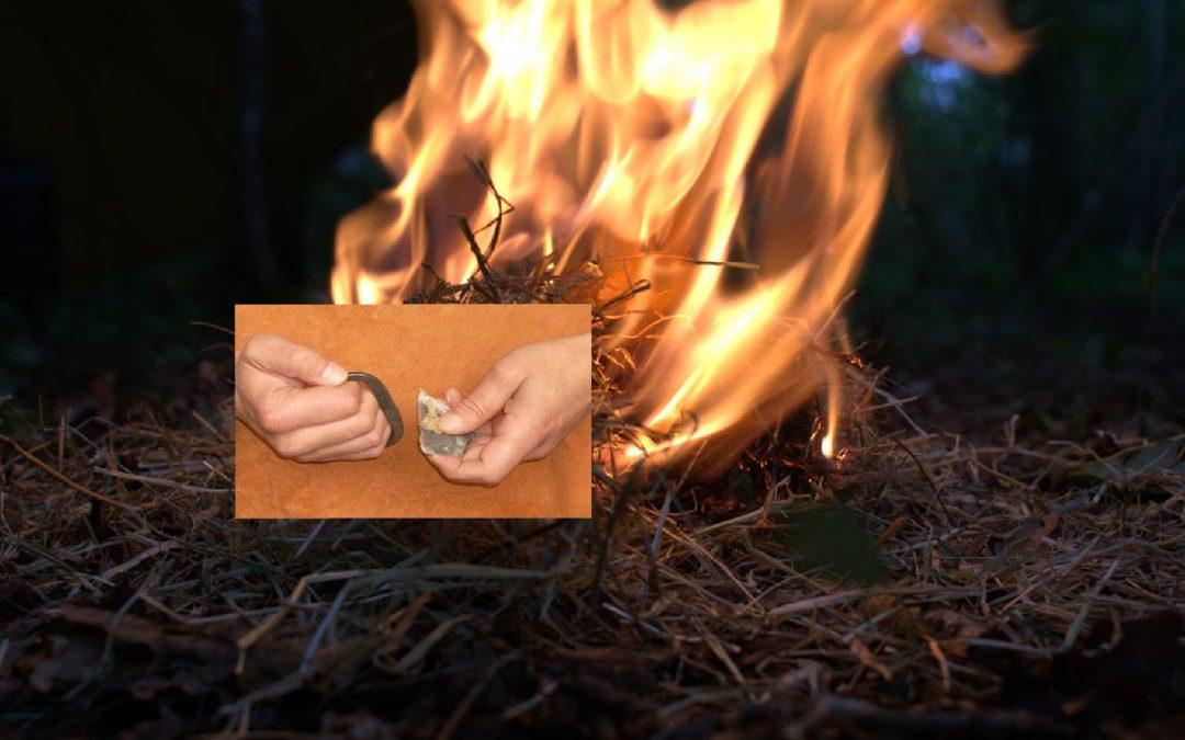 VABLJENI NA ARHEOLOŠKO DELAVNICO NETENJA OGNJA  V PONEDELJEK 15. JULIJA OB 9. URI V Knjižnici Bohinjska Bistrica bo v ponedeljek 15. julija delavnica zgodbe o ognju in delavnica netenja ognja, ki bo trajala od 9. do 12. ure in je primerna za vse starosti. Brezplačno.